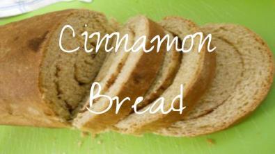 cinn_bread